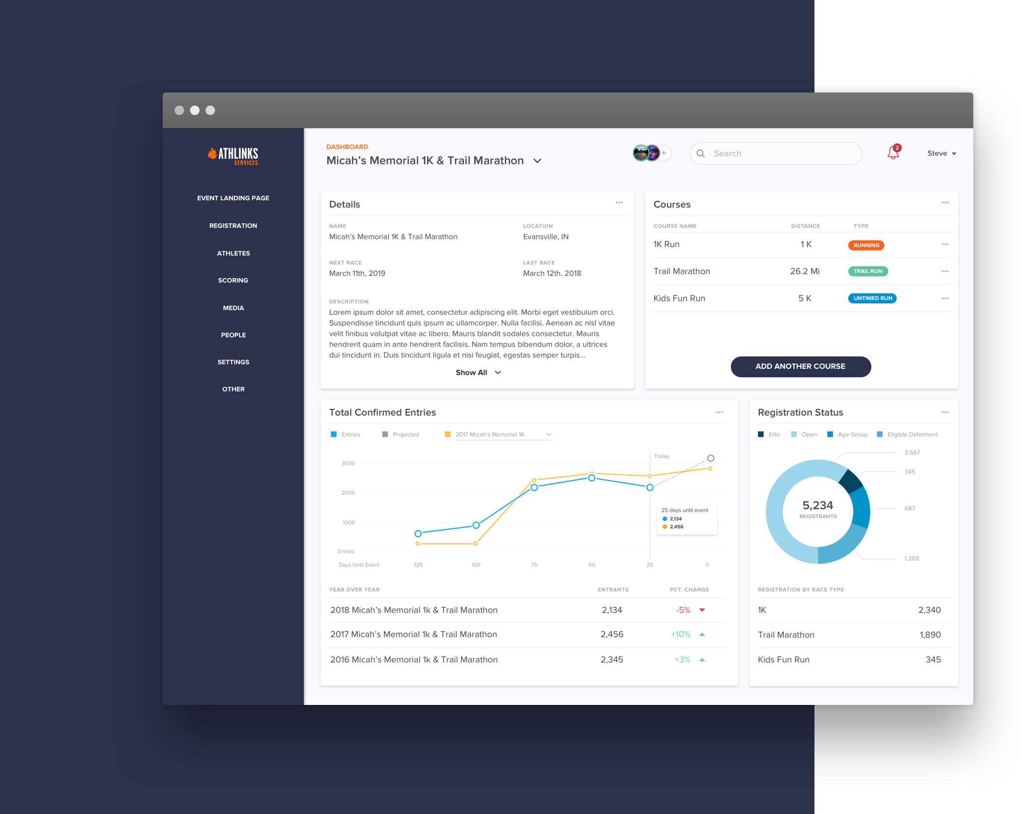 Dashboard1.png