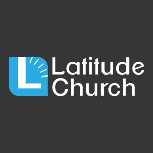 Latitude Church.jpg