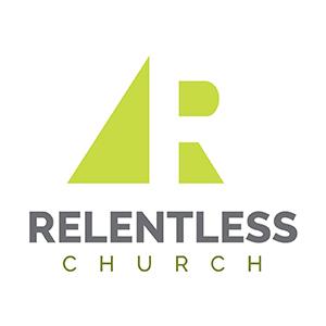 RELENTLESS CHURCH.jpg