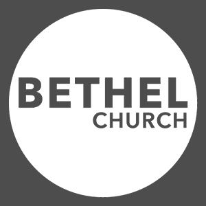 Bethel Church.jpg