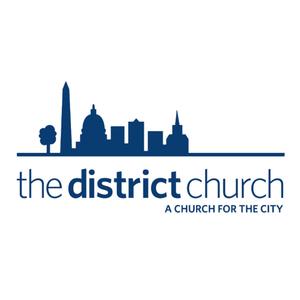 district church.jpg