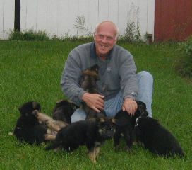 Tom_and_puppies_.jpg