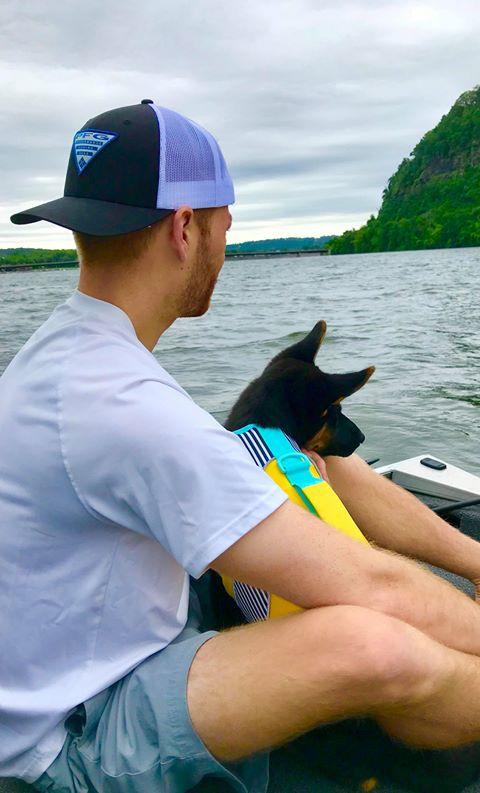 Mischa boat ride A .jpg