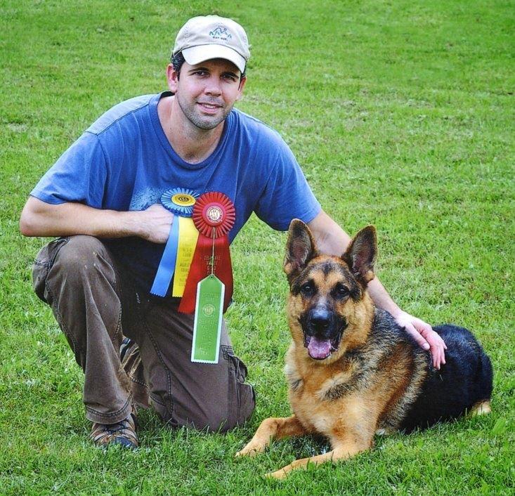 Rocco winner.jpg