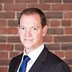 Matt MacLellan