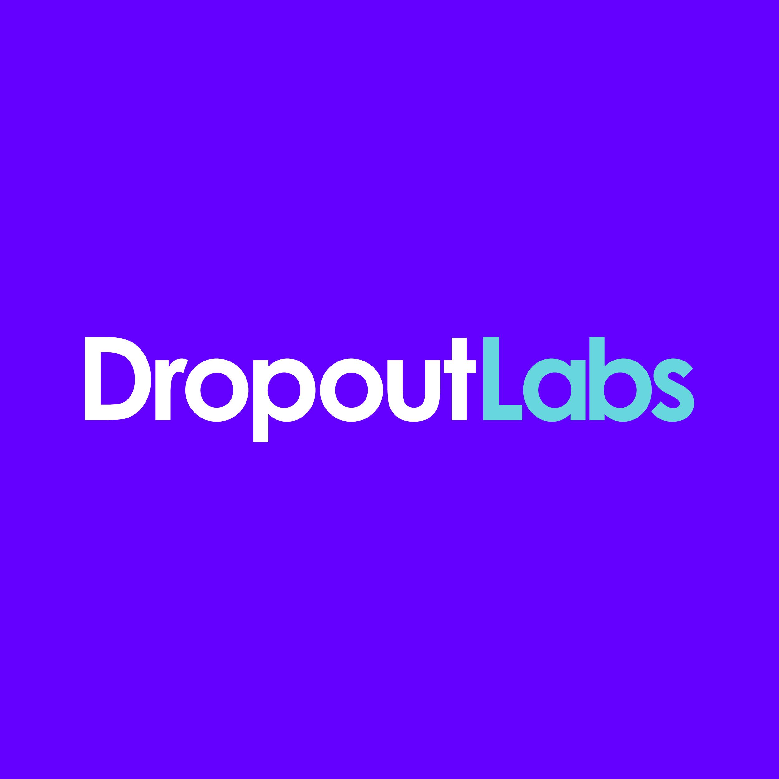dropout-labs-logo-2500.png