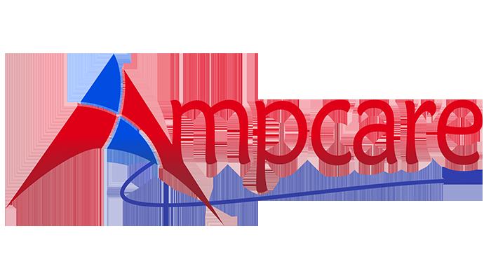 Ampcare-TFWlogo.png
