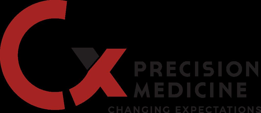 cxprecision.png