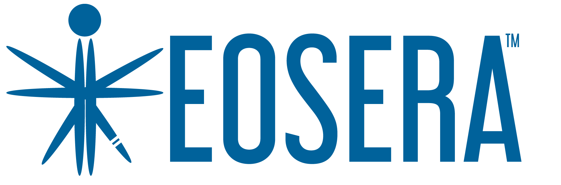 eosera.png