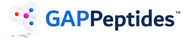 gappeptides.jpg