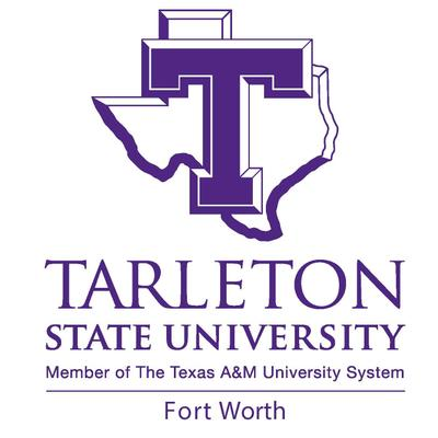 tarletonstate.jpeg