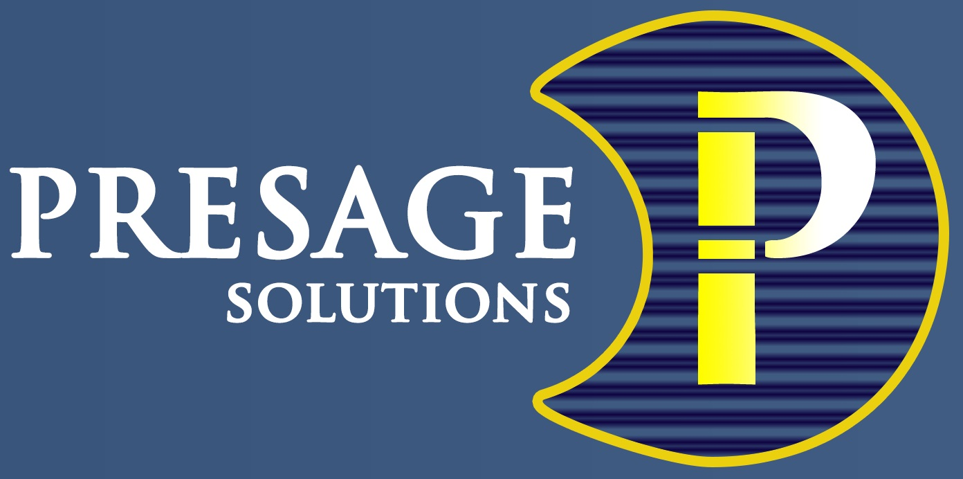 Presage-Logo-WE (2).jpg