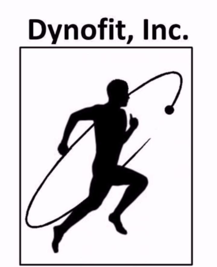 dynofitlogo_website.png