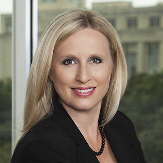 Caroline Harrison   Caroline is a founding Partner of Dowell Pham Harrison LLP. As an attorney Board Certified in Labor and Employment Law by the Texas Board of Legal Specialization, she represents employers in disputes with former employees, and guides them through the sometimes confusing arena of employment law. Her practice focuses on employment litigation and counseling.  Caroline assists employers in a variety of areas, including anti-discrimination and retaliation laws, drafting and enforcing covenants not to compete and non- solicitation agreements, and protection of trade secrets. She advises employers on the Family and Medical Leave Act, (FMLA), Unemployment Compensation appeals, handling complex investigations into sensitive employment issues, Wage and Hour issues, and classification of employees under the Fair Labor Standards Act, (FLSA). She provides counseling on complex issues including discipline, termination, harassment, investigations, effective employment practices, litigation avoidance and accommodation of disabilities, as well as training human resource professionals, managers, and supervisors in all areas of employment law.