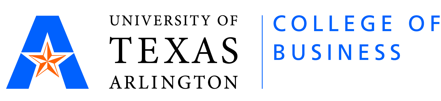 UTA-college of business outline crop.jpg