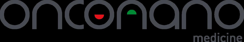 onconano.png