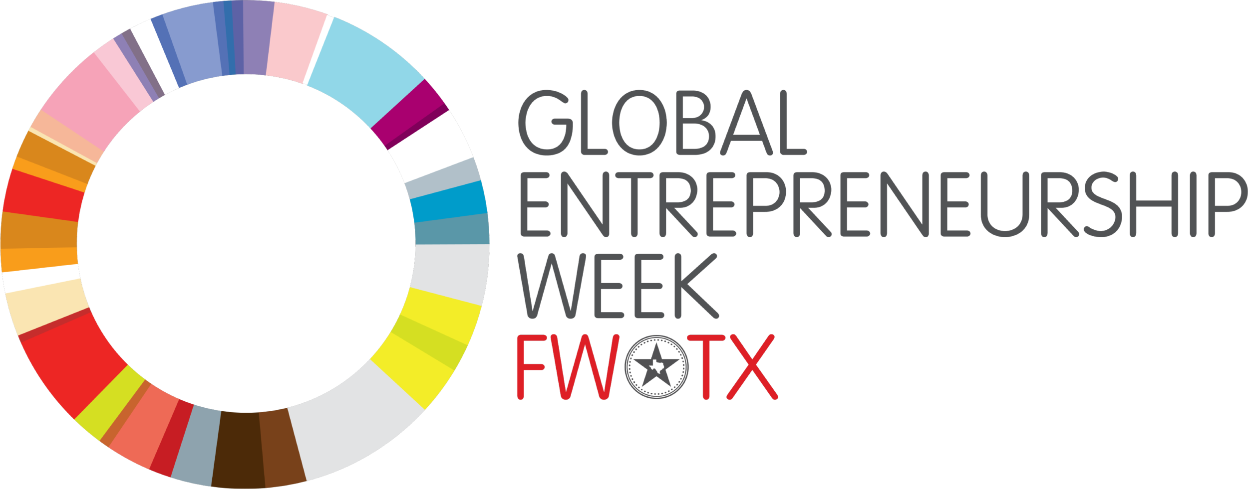 gewfw logo.png