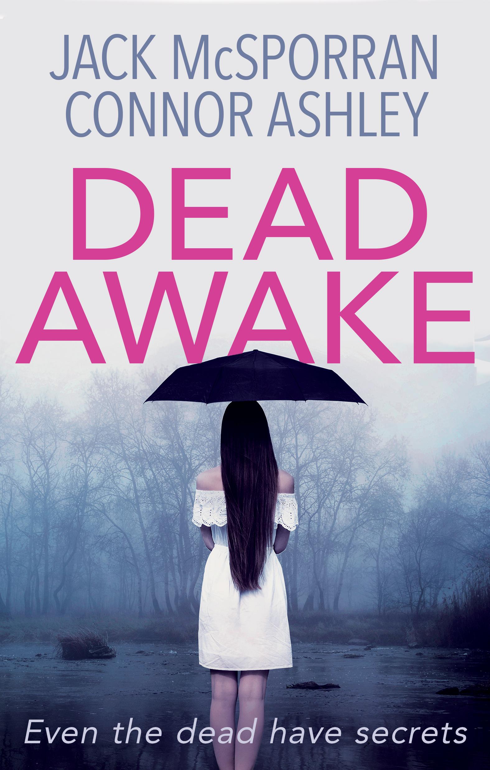DEAD AWAKE.jpg