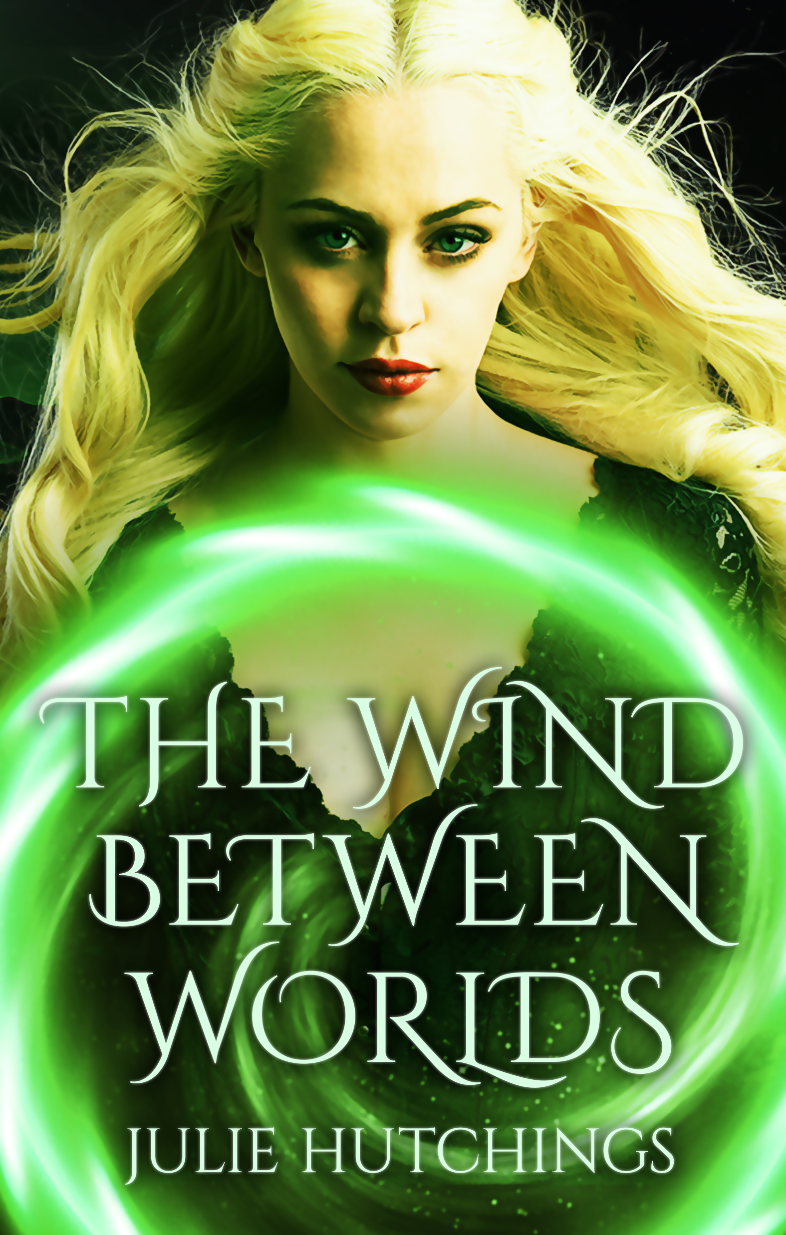 THE WIND BETWEEN WORLDS 2.jpg