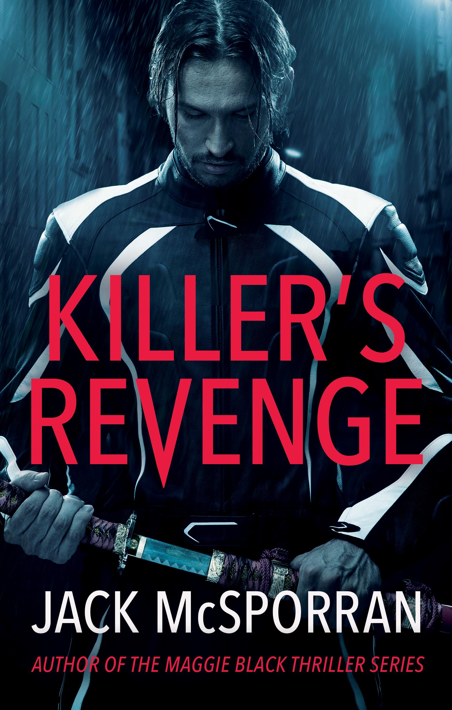 KILLER'S REVENGE.jpg