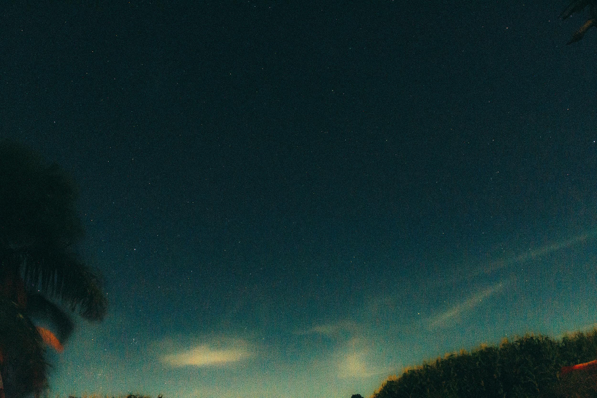 erechim noite interior paulo bento dezembro fotografia arte conceitual