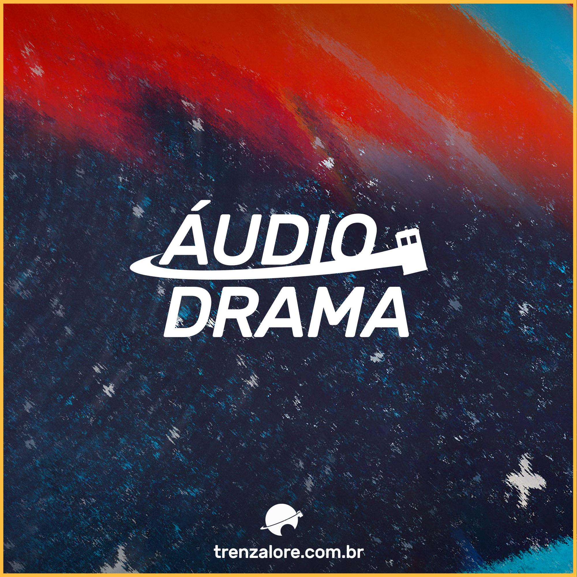 audiodrama.jpg