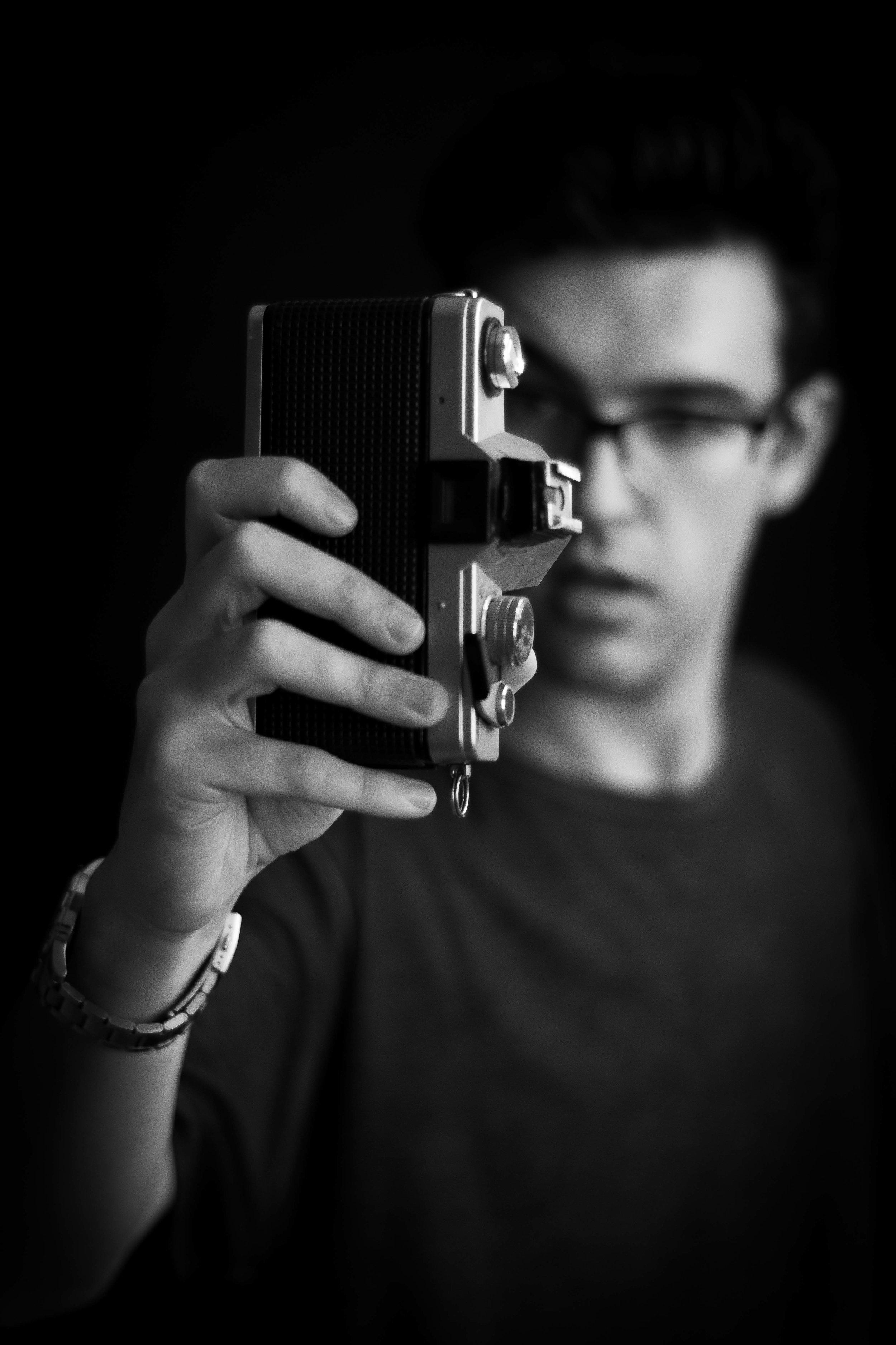 dicas fotografia aprender a fotografar com o celular sem camera profissional