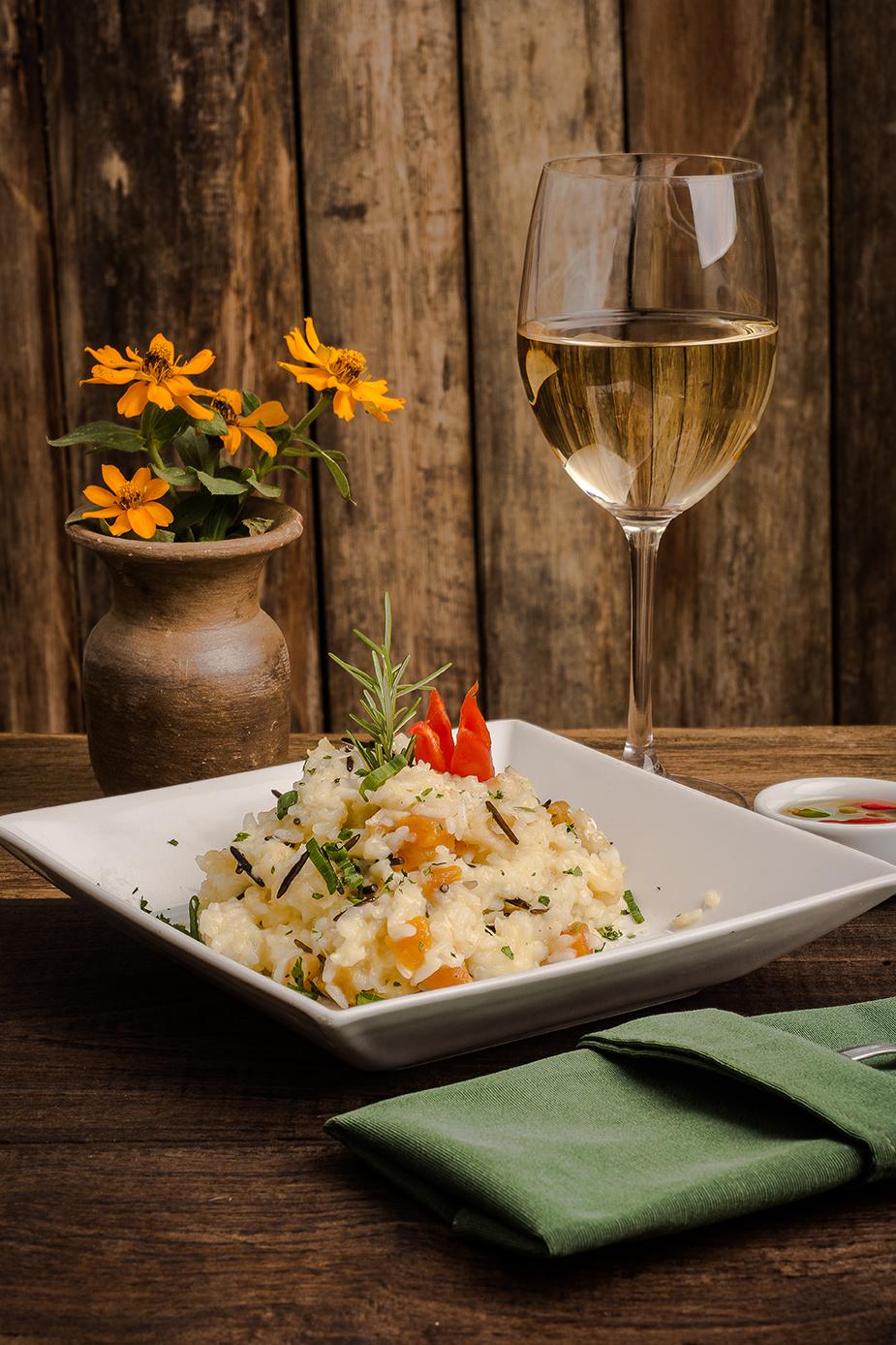 fotografia de alimentos comida restaurante fotografia profissional florianópolis ingleses fotógrafo alimentos comida