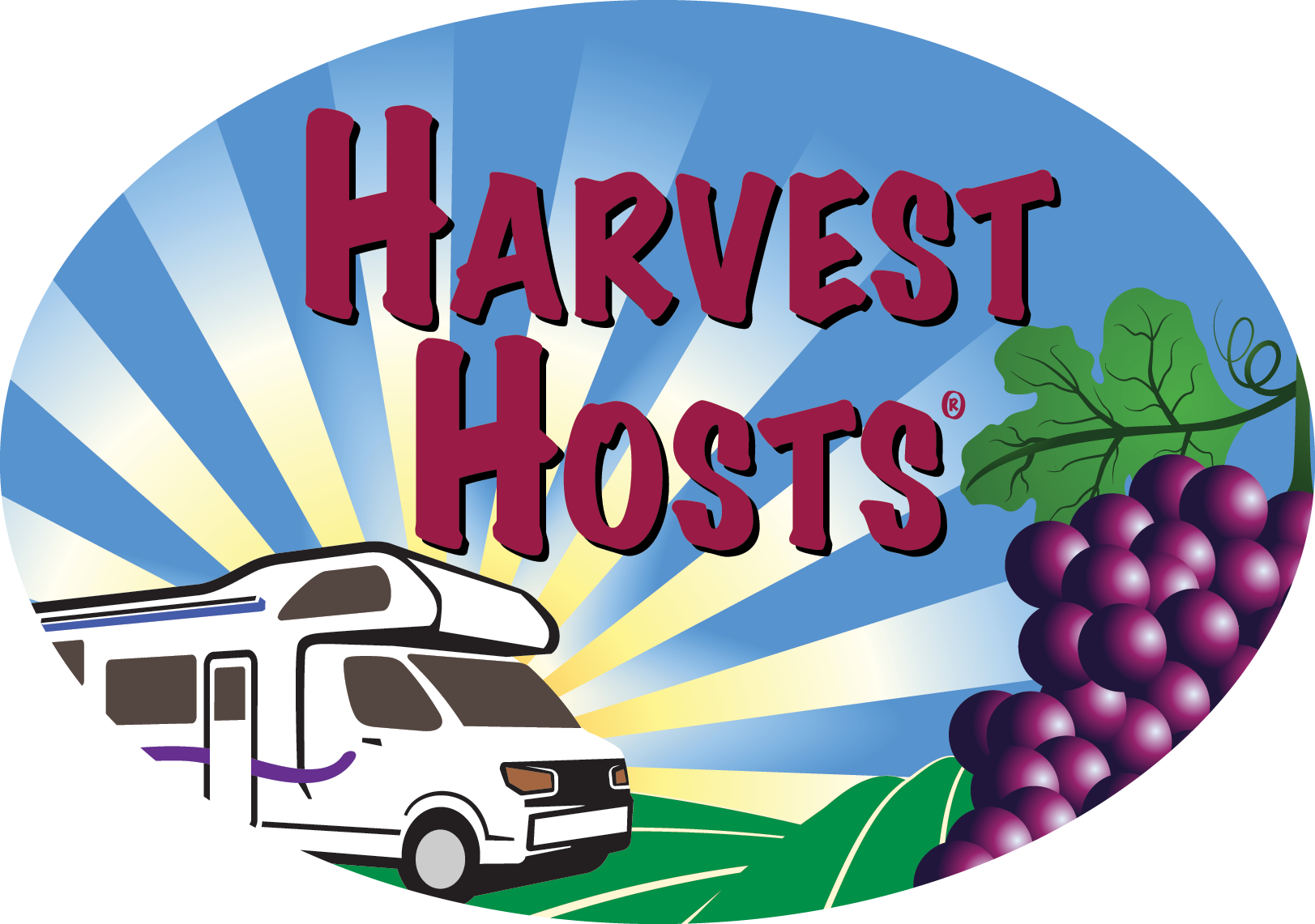 HarvestHosts_logo.png