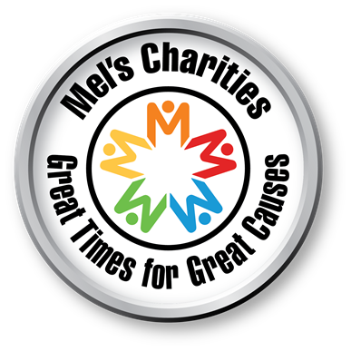 Mel's_Charities_Great_Times_logo.png