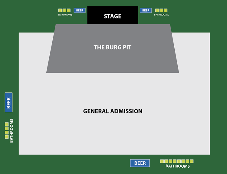 StageMap3.png