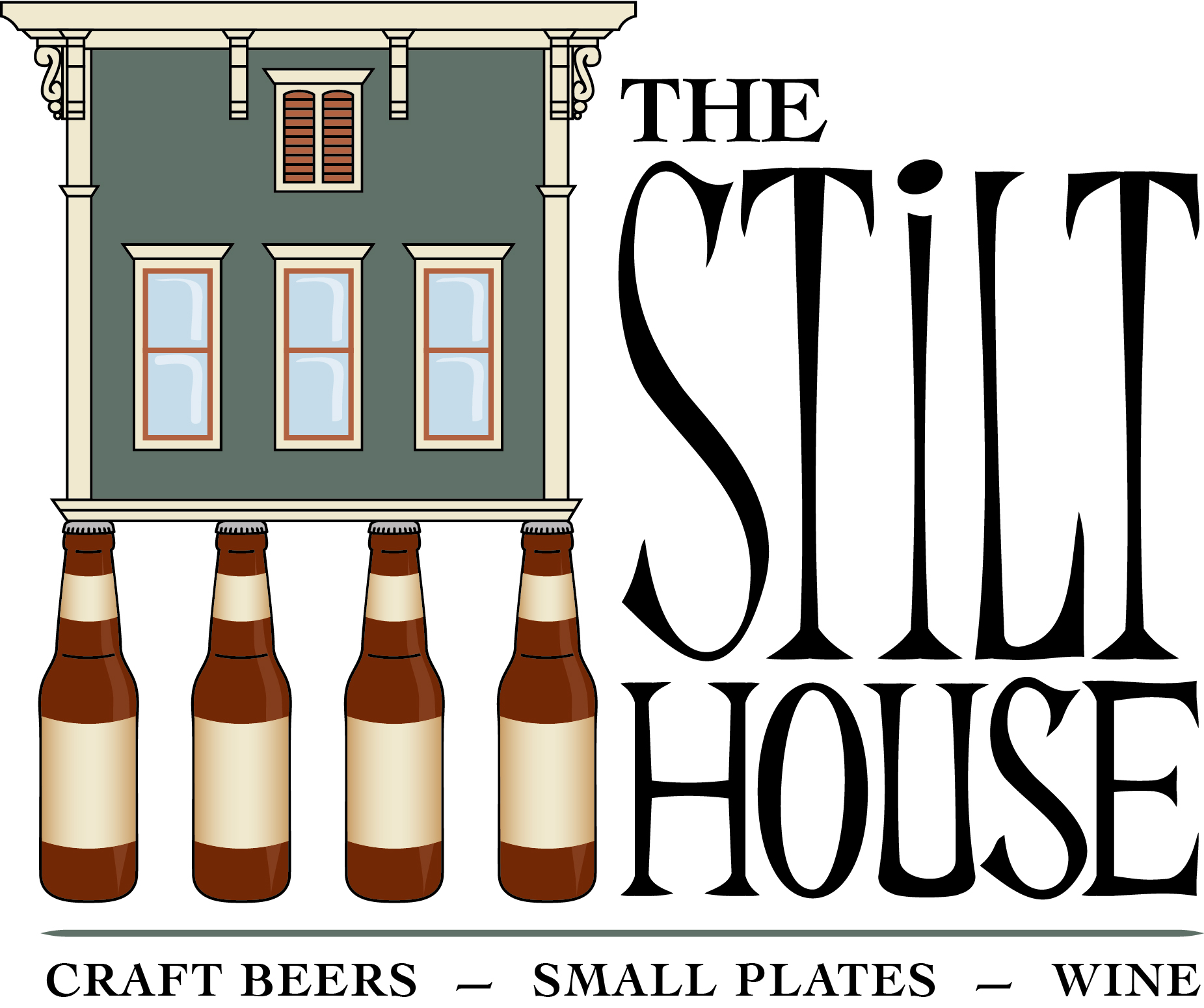 Stilthouse-Logo_Color_HiRes.jpg