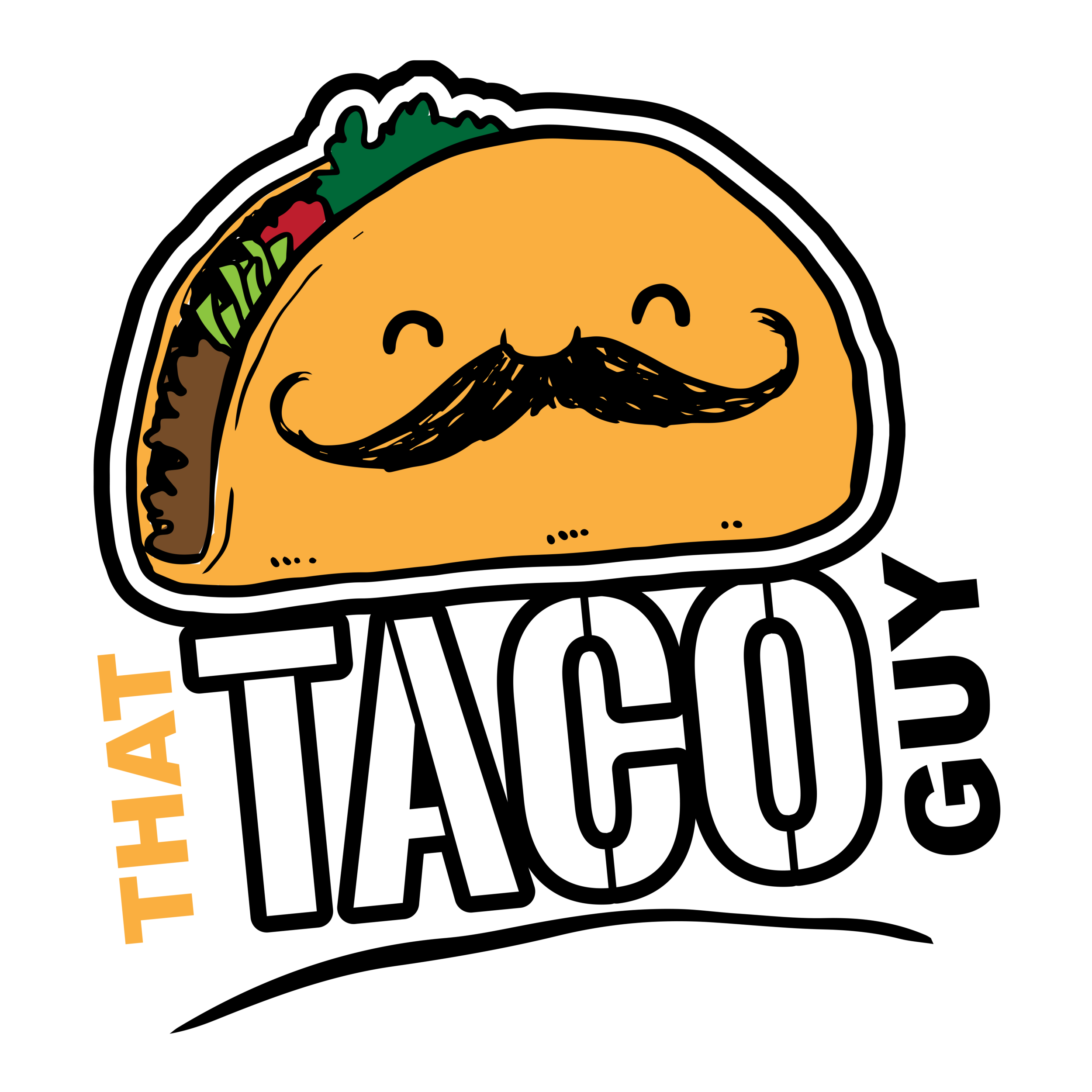 That-Taco-Guy_LOGO_NoBkg.png