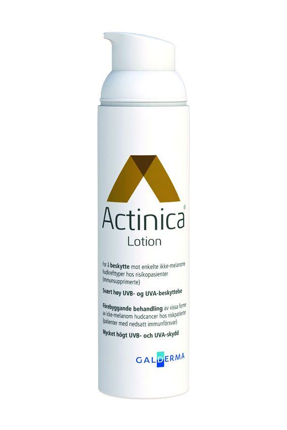 Antica lotion.jpg