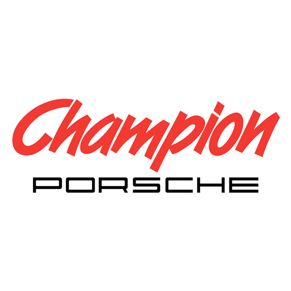 https://www.champion-porsche.com/