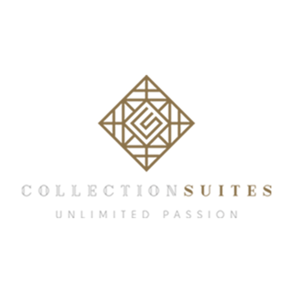 https://collection-suites.com