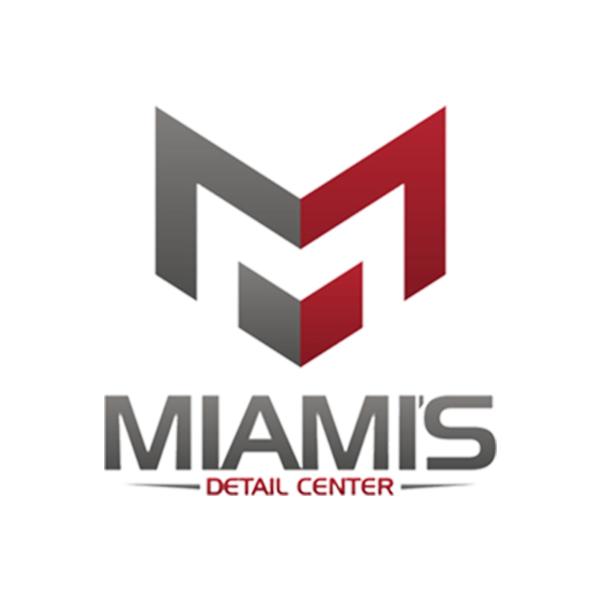 https://miamisdetailcenter.com