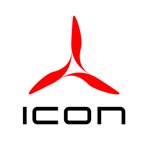 https://iconaircraft.com