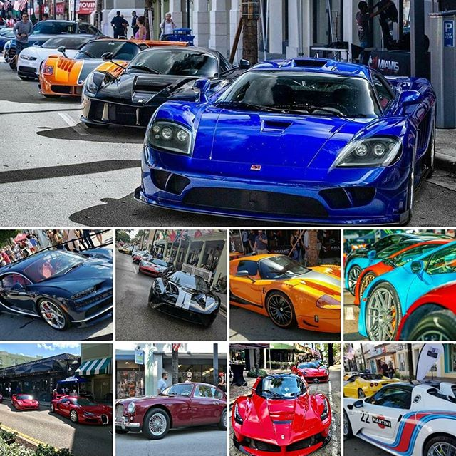 Save the date for Exoticsonlasolas2 November 10th 2019, on the streets of Las Olas in the city of Ft.lauderdale Florida. For more information go to www.exoticsonlasolas.com  Or email us at exoticsonlasolas@gmail.com  Thanks @hauteliving For the great article:  https://www.hautetime.com/the-second-annual-exotics-on-las-olas-will-roar-through-the-streets-this-fall/92320/
