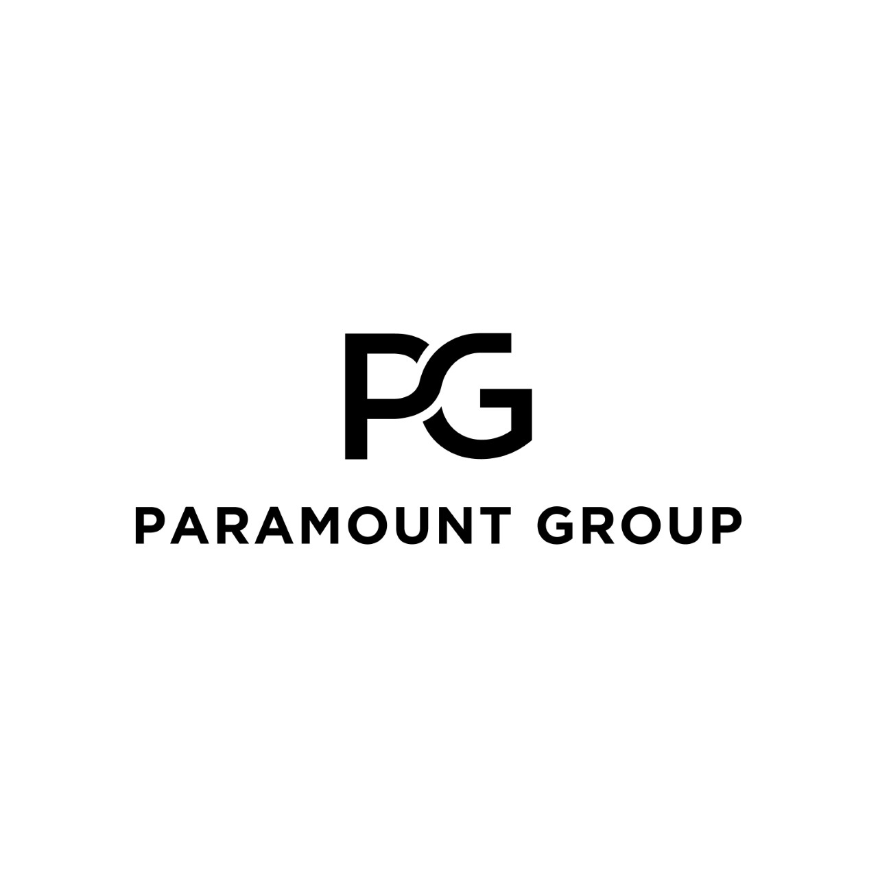 paramount group compass logo.png