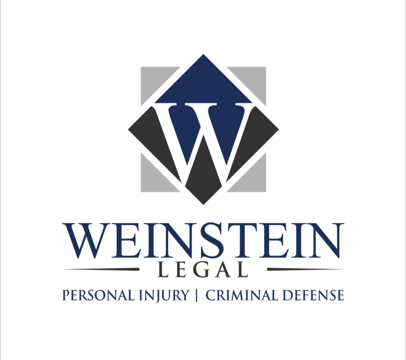 www.weinsteininjurylawyer.com