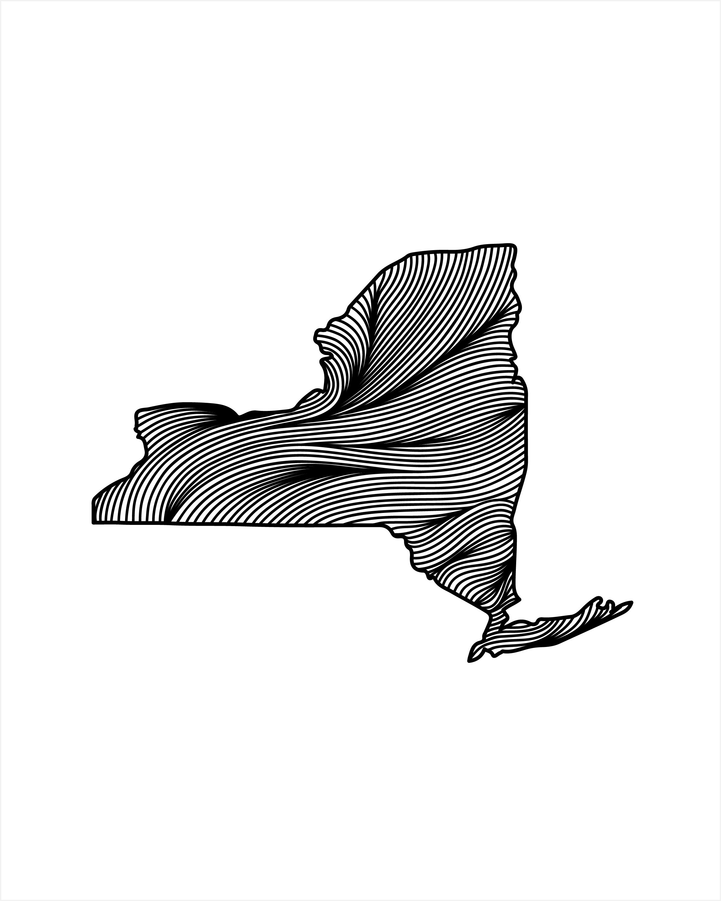 NY State Line Art.jpg