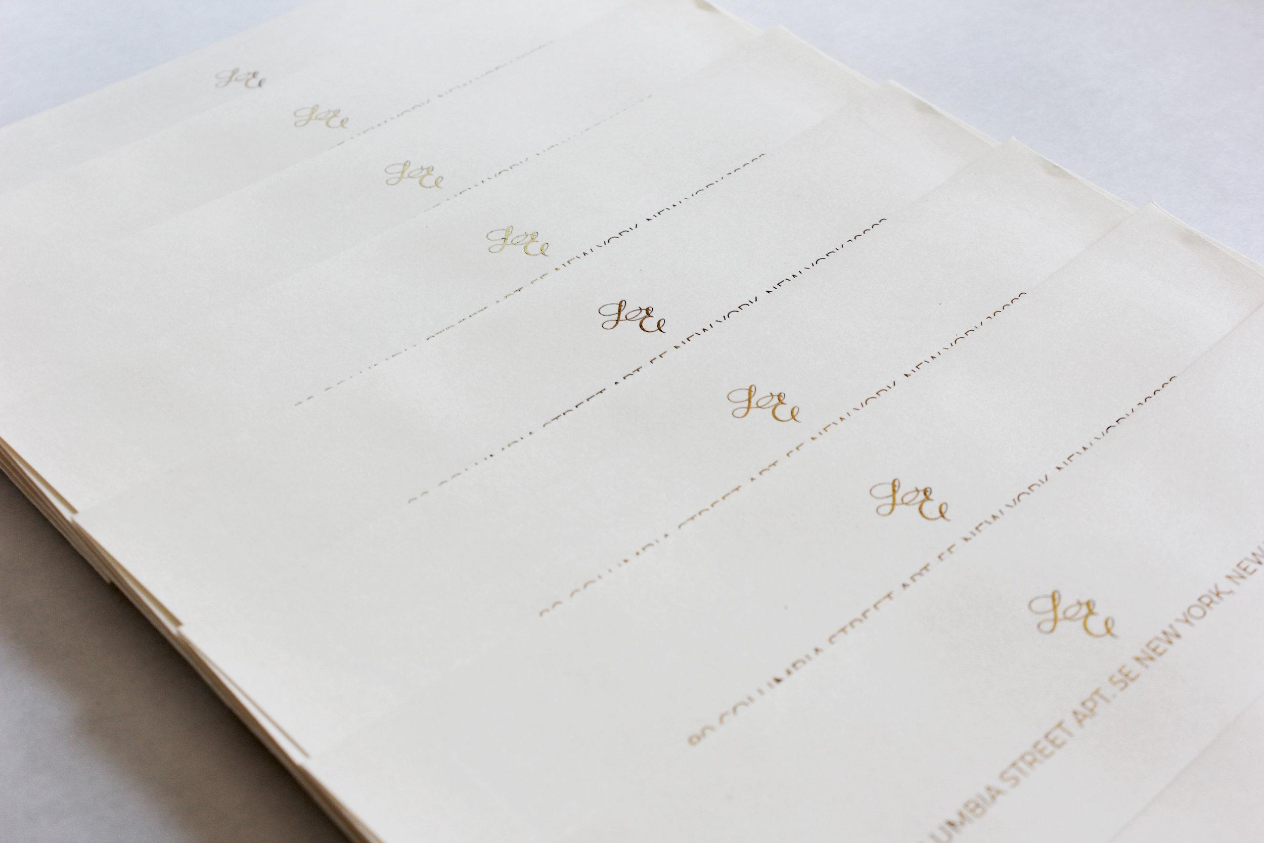 Envelope, Return Address_Edited.jpg