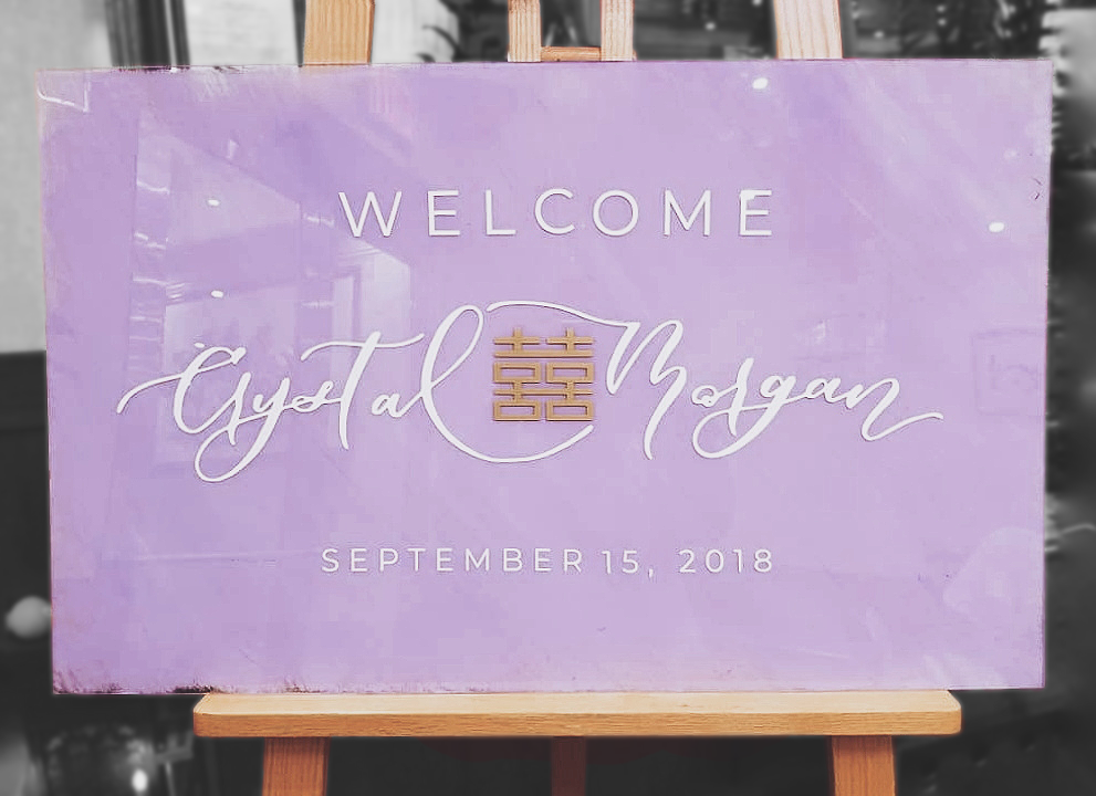 Crystal Welcome Sign.png
