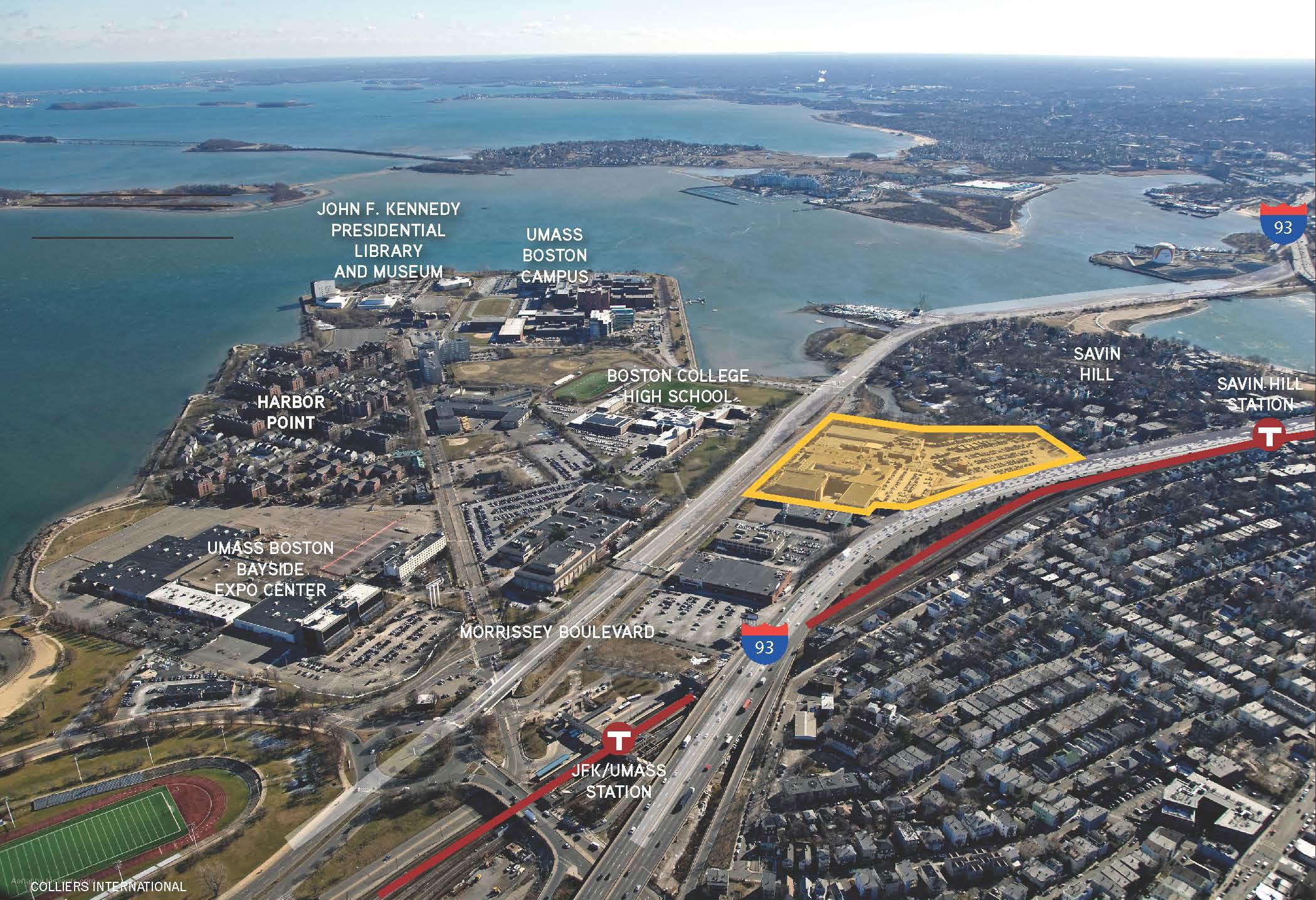 Aerial-2_cropped.jpg