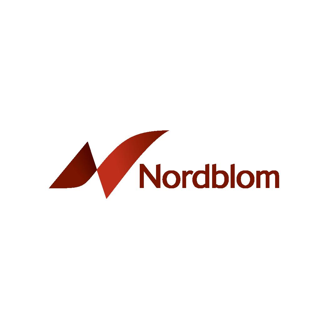fNORDBLOM_logo.png