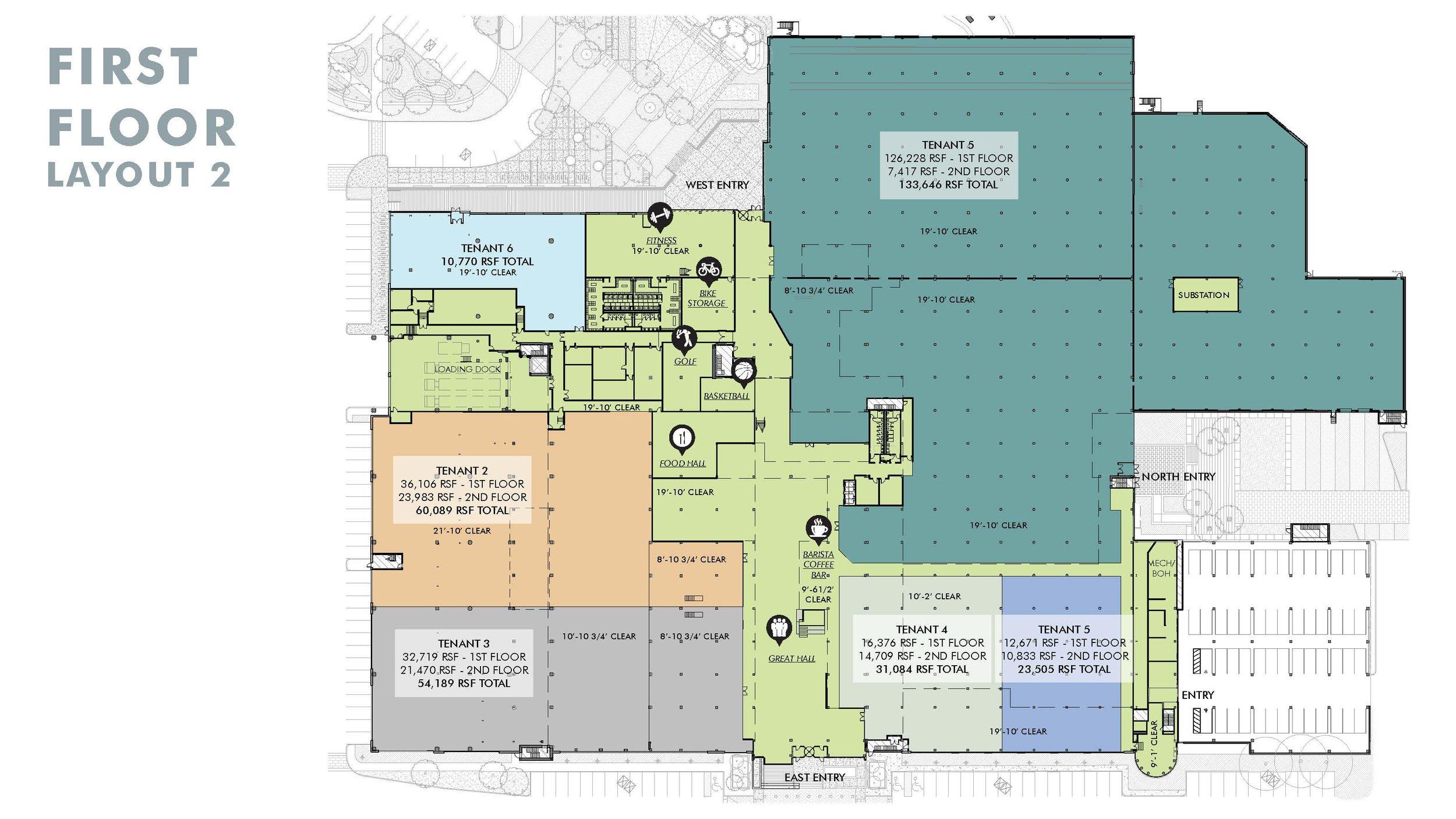 1st floor 2.jpg