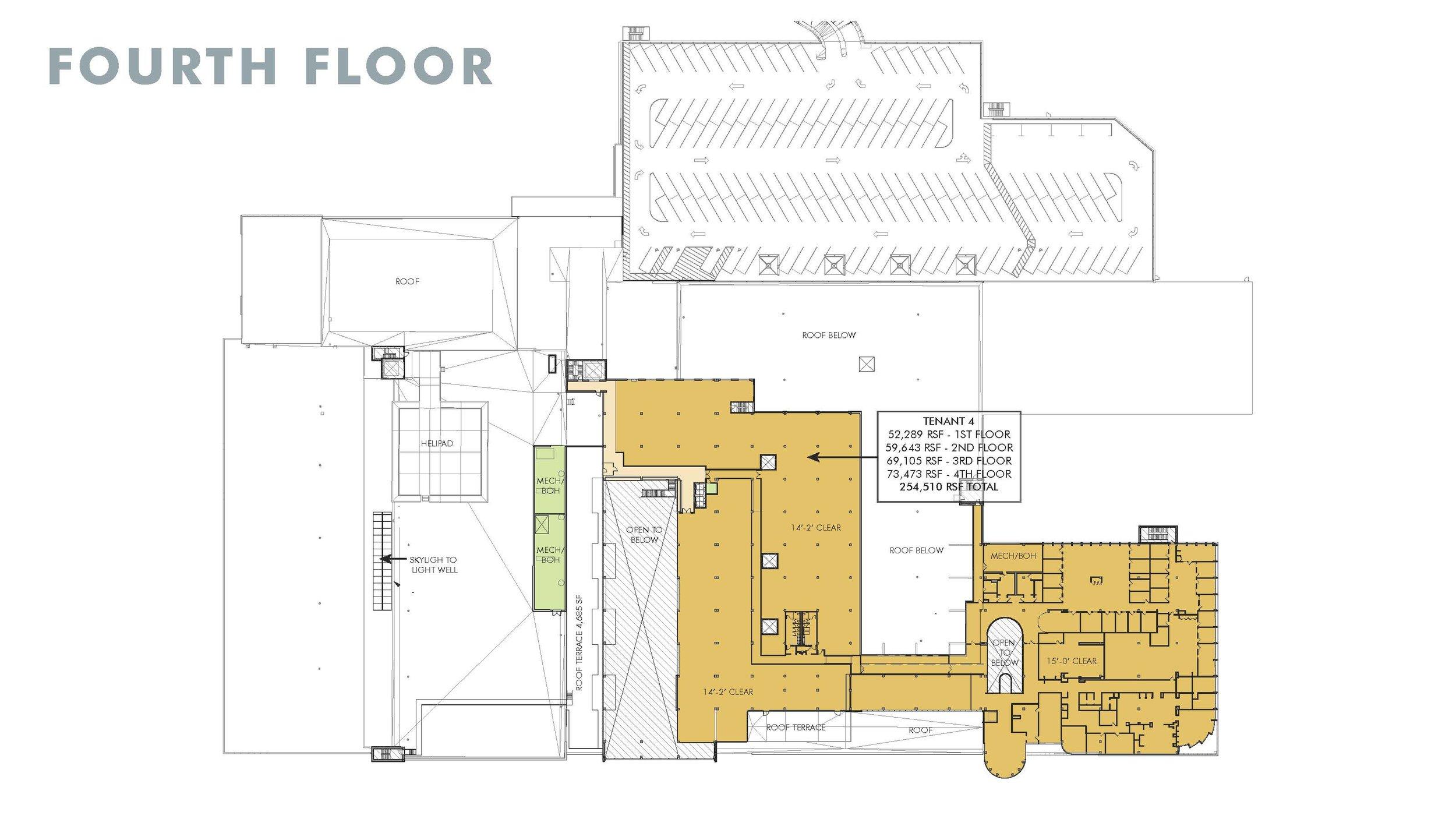 4th floor.jpg