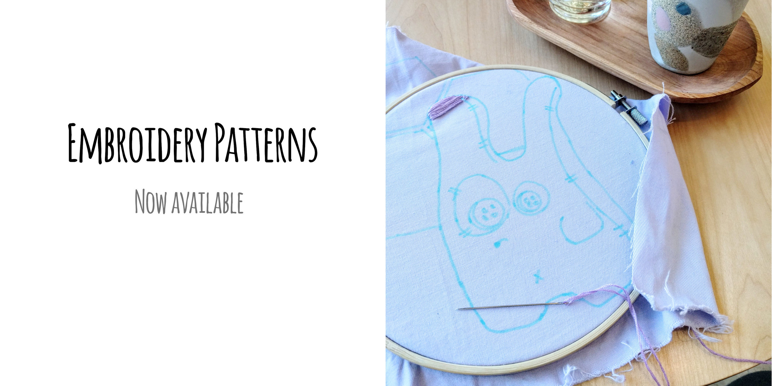 EmbroideryPatterns.jpg