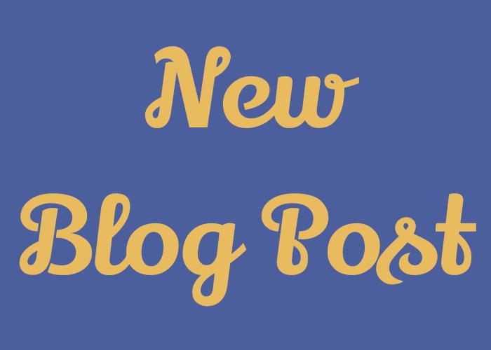 NewBlog.png